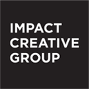 Impact Creative Group Working Alongside Worldwide Express